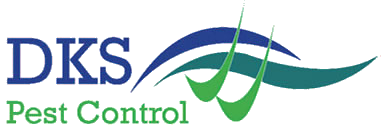 DKS Pest Control